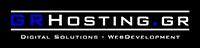 www.grhosting.gr